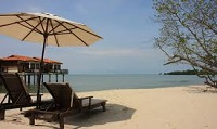 Port Dickson Free & Easy Coach Package