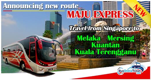 Latest Discount Promotions Bus And Train Tickets Tour Packages Busonlineticket Com