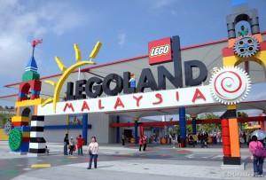 LEGOLAND® Malaysia