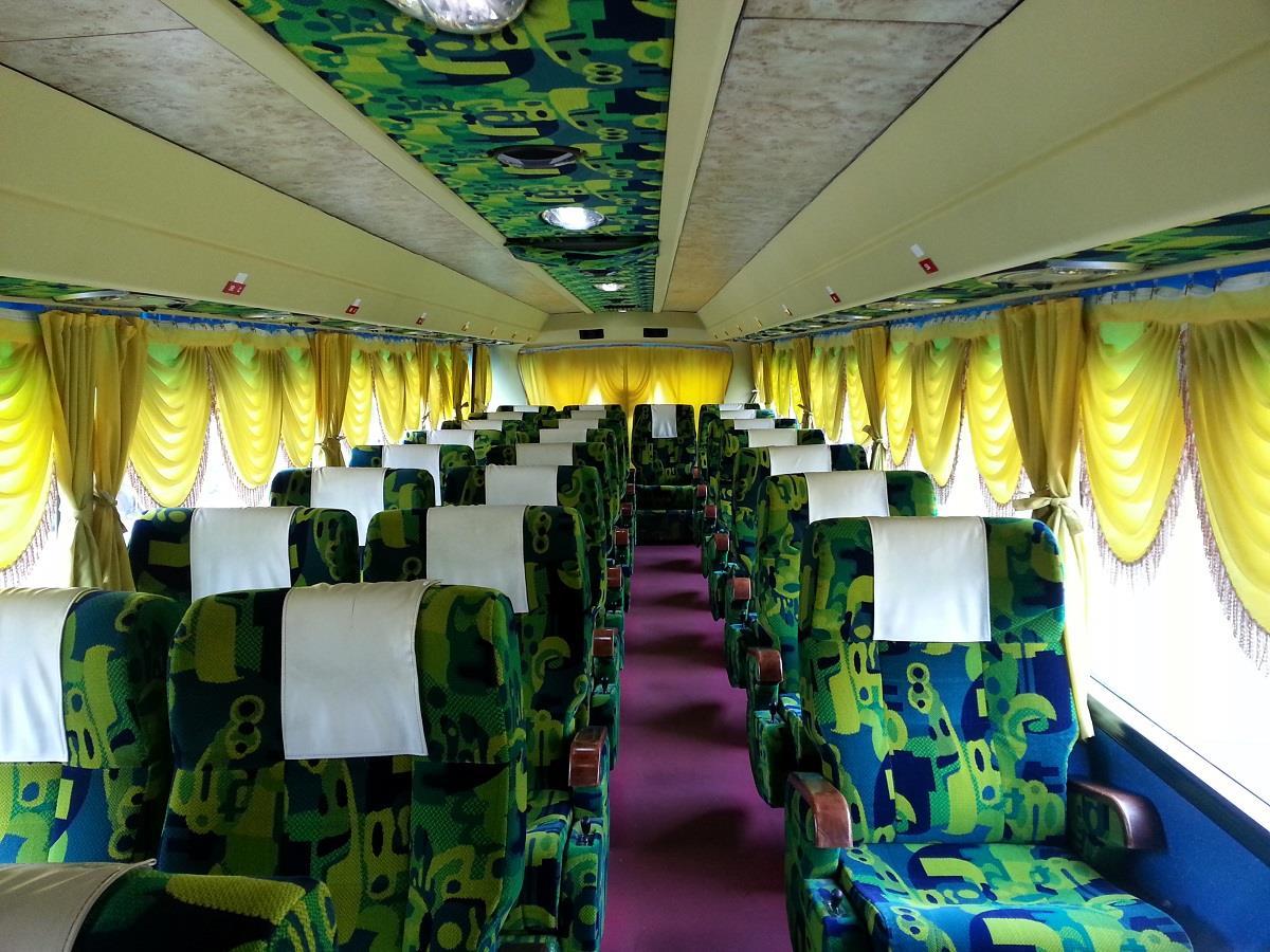 707 travel