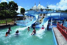 afamosa resort