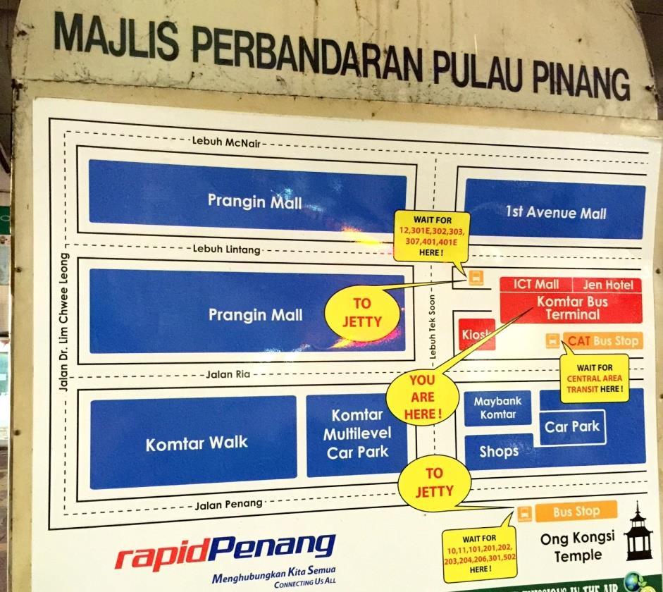 mppp-map