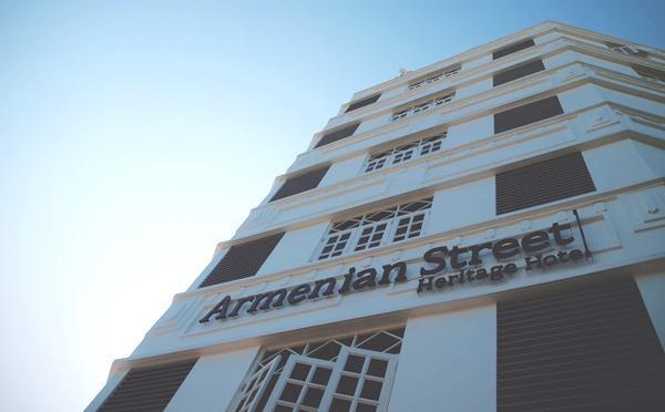 armenian-street-heritage-hotel