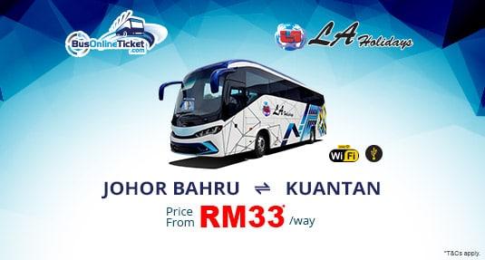 Johor bahru dating agentur